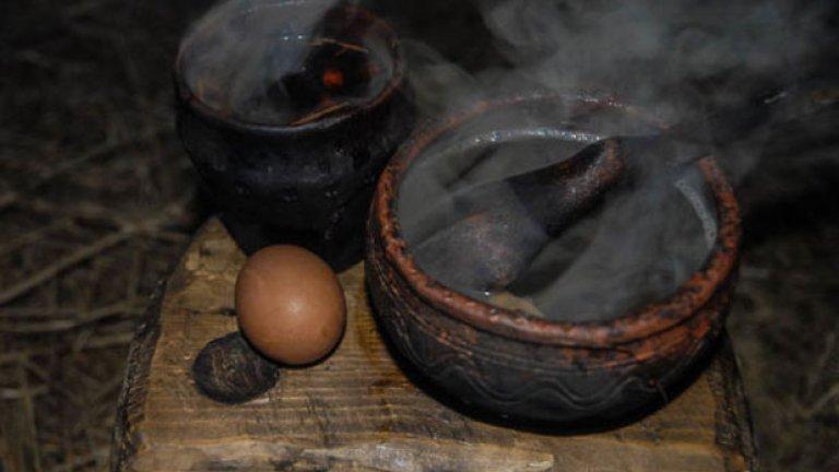 Сибириада от X век