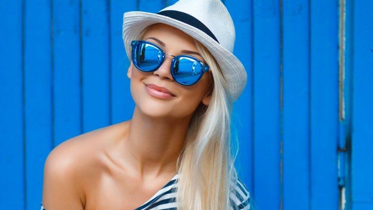Ето няколко примера за дрехи, които са актуални всяко лято и не ни омръзват: