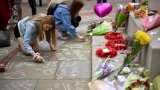 55 години затвор за брата на атентатора от концерта на Ариана Гранде в Манчестър