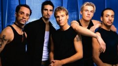 Пърлман беше един от най-успешните бизнесмени в музикалната индустрия в края на 90-те години, благодарение на огромната популярност на бой-бандите, предизвикана след създаването на групата Backstreet Boys