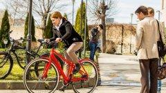 Ако съдим по моделите на естонците от Аmpler, електрическият велосипед най-после е по-лек, по-достъпен и по-удобен от всичко, което сте карали досега