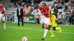 Бербатов е имал предварителна договорка да подпише договор за 1+1 години с гранда от Истанбул.