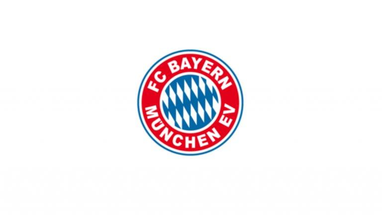 1996-2002 г.