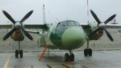 Самолет се разби при кацане на летището в Алмати