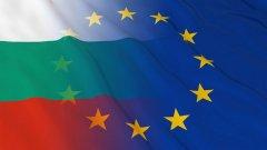 Официалните срещи извън София ще са в девет общини