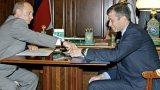 Как КГБ си върна Русия, а Путин заповяда на Абрамович да купи Челси
