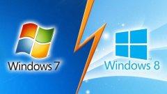 """Изглежда, че по силов начин Microsoft иска да превърне Windows 10 в """"предложение, което не можете да откажете"""". Все пак се очаква компанията да внесе допълнителна яснота за решението си, остава и възможността да направи някои промени в него"""