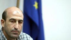 Окръжната прокуратура в Сливен  образува досъдебно производство срещу Йордан Лечков за безстопанственост и престъпление по служба