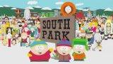 Гаврите на Мат Стоун и Трей Паркър с известни личности са толкова много, че сигурно няма да ни стигнат два-три дена, в които да изброяваме.  И все пак в галерията сме събрали десет от най-бруталните шеги с прочути лица в South Park: