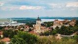 Свищов - градът, който помни историята