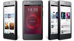 Това е втори опит за продажба на Ubuntu смартфон, година и половина след провала на лансирания на пазара чрез колективно финансиране предишен модел