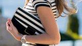 Club Riviera и Folli Follie носят дъх на морски круизи и екзотични пътешествия