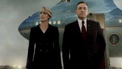 Netflix пуска целия трети сезон на 27 февруари - вижте още снимки в галерията