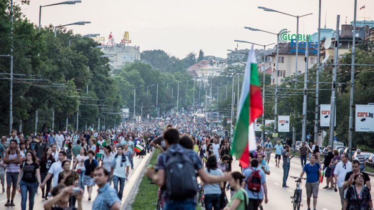 #ДАНСwithme 24.0