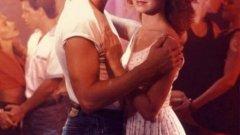 """Лоши примери: """"Мръсни танци"""" Осемдесетарската класика с Патрик Суейзи и Дженифър Грей вдъхновява няколко посредствени продължения и един от най-слабите сериали в историята на телевизията"""
