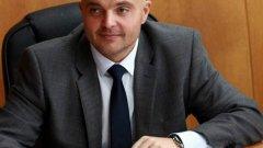 Ивайло Иванов: Задържан е един от преките извършители