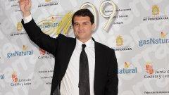 """Лапорта планира да събори """"Камп Ноу"""" и да построи нов стадион"""