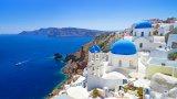 Облекчаването на мерките за туристи започва почти месец преди откриването на сезона