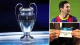 Могат ли наистина Реал Мадрид и Манчестър Юнайтед да отпаднат още в групите на Шампионската лига?