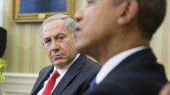 Нов мандат за премиера Бенямин Нетаняху