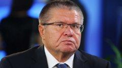 Министърът не признава вина по делото за корупция
