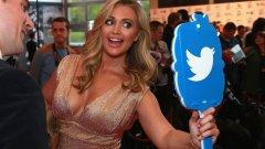 Това ли е краят на късите пасове в Twitter?