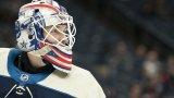 Звезда от НХЛ почина на 24 след трагичен инцидент
