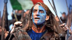 Шотландците паднаха на колене: Италия, спаси ни! Няма да ги изтърпим още 55 години