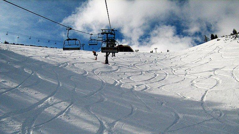 """Заради концесионери като """"Юлен"""" и """"Витоша ски"""" хората смятат и всички останали за дерибеи"""