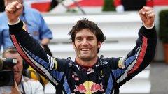Какви хора ще подбере Марк Уебър за идеалния си тим във Формула 1?