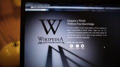 Wikipedia е страхотна. Но се е превърнала озлобен, сексистки, елитистки глупаво бюрократичен хаос