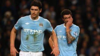 """""""Ман Сити плати твърде много за мен. Никога няма да забравя една грешка срещу Арсенал"""""""
