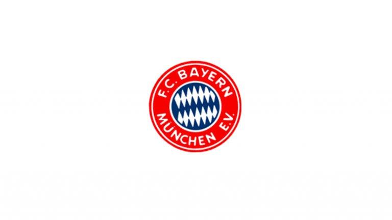 1979-1996 г.