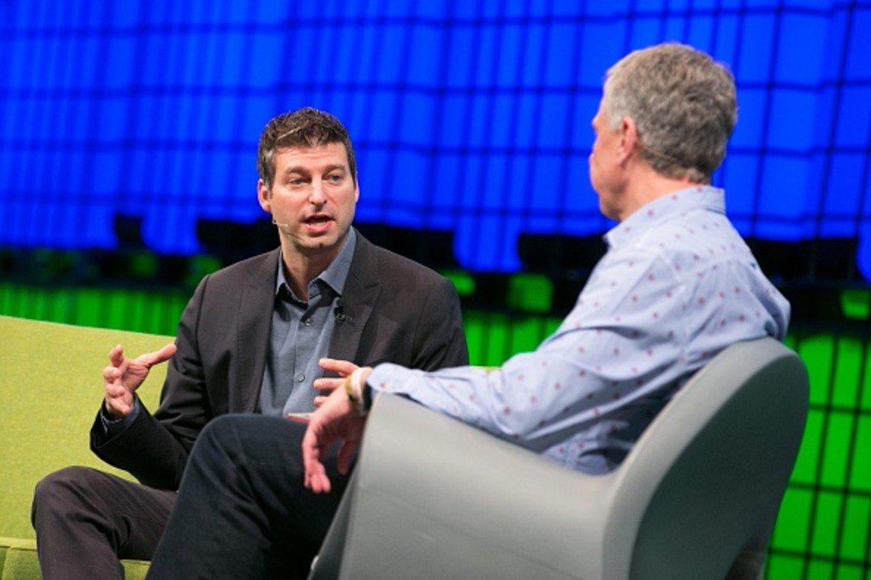 """Адам Бейн  Предишна длъжност: Оперативен директор на Twitter  Известен като """"доброто момче"""" на Twittеr, Бейн е разпитвал свои приятели за позицията оперативен директор в Uber, след като компанията започна да търси човек за тази длъжност. Той е приятел на Каланик и би могъл да поеме ролята на изпълнителен директор веднага, тъй като е без работа откак напусна Twitter през ноември 2016 г."""