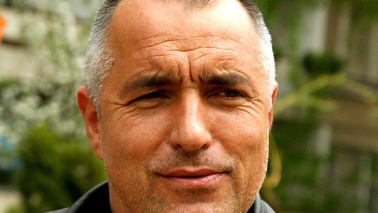 Янев даде ултиматум на Бойко Борисов до 17 часа на 30 март - да се откаже от думите си, че причина за импийчмънта на Първанов били критиките му към правителството