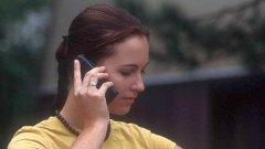 Внимавайте къде точно носите GSM или смартфона си