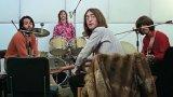 7 от най-съсипващите раздели в рок музиката