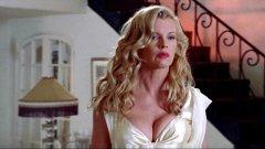 """Вижте най-добрите филми с участието на Ким Бейсинджър  На снимката: """"Поверително от Ел Ей"""", 1997"""