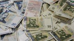 Най-често фалшифицирани са банкнотите от 20 лв.