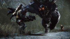 Evolve беше обещаваща игра, зачеркната от геймърите твърде скоро след излизането си заради ужасната система на микротранзакции