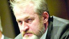 Общо около 20 от участниците в Световния чеченски конгрес се издирват по света по обвинения в тероризъм.
