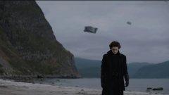 Първата официална снимка от филма показва актьора Тимъти Шаламе в ролята на младия Атреидис.