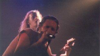 Музикални хроники: Величието и трагедията на Лейн Стейли и Alice in Chains