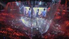 Още миналата година шампионатът по League of Legends показа внушителни мащаби и счупи редица рекорди. Тази година очакванията са още по-големи