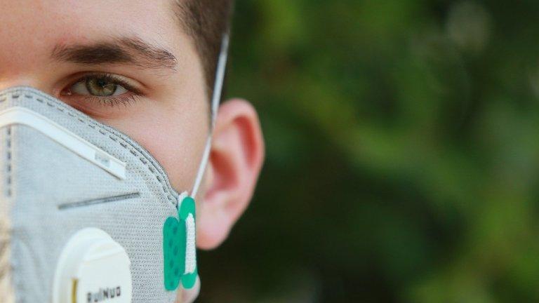 Какво ще се промени след края на пандемията от COVID-19
