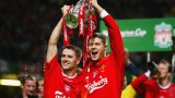 Оуен имаше безброй славни моменти в Ливърпул, но така и не успя да си спечели любовта на феновете.
