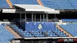 Мачовете от следващите два кръга от Ла Лига ще са без публика