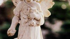 Ангелът, който тайно плаща болничните сметки на пациенти