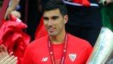 В кариерата си Хосе Антонио Рейес игра за отбори като Арсенал, Реал и Атлетико Мадрид, но най-близо до сърцето му винаги беше Севиля