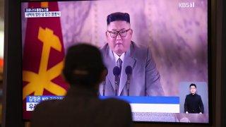 Тайното богатство на Ким Чен-ун и нелегалния бизнес за милиарди долари